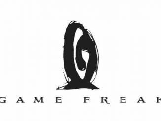 Game Freak interested in AR, AI and more