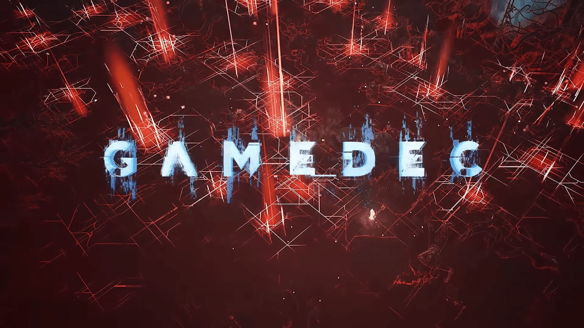 Gamedec confirmed and launching 2021