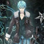 Gameplay-trailer toont turn-based actie uit The Lost Child