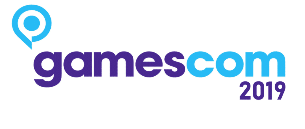 Gamescom 2019 gameplay will include Luigi's Mansion 3, The Witcher III and more