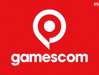 Gamescom 2020 – Not canceled (for now)