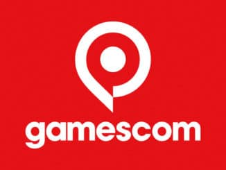 Gamescom Awards – Nintendo valt in de prijzen!