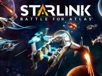 GameXplain tested new Star Fox Missions of Starlink: Battle For Atlas