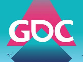 GDC Summer 2020 Digital – confirmed for August