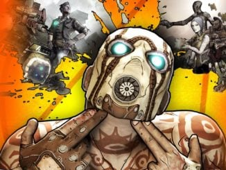 Gearbox's Randy Pitchford – I would love to see Borderlandshappen