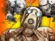 Gearbox's Randy Pitchford - I would love to see Borderlands happen