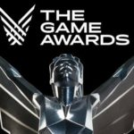 Genomineerden The Game Awards 2018 bekend
