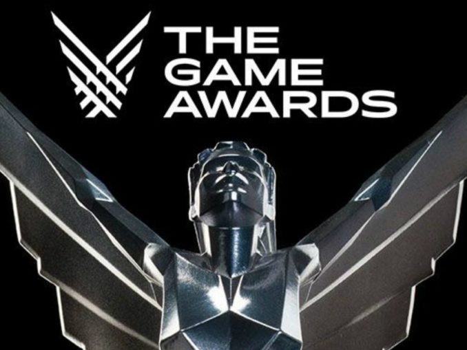 News - Genomineerden The Game Awards 2018 bekend