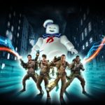 Ghostbusters: The Video Game Remastered is coming