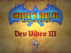 Ghosts 'n Goblins Resurrection - Third Dev Video - Difficulty Levels
