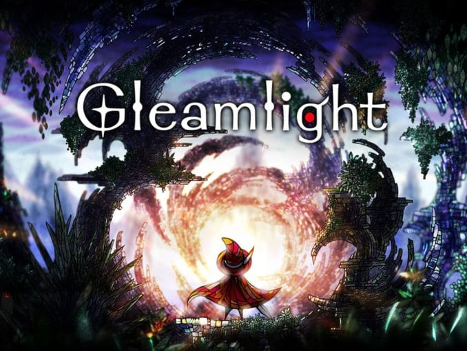 News - Gleamlight devs – Still in early development in response to Hollow Knight comparison
