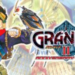 Grandia 1 and 2 HD Remasters coming