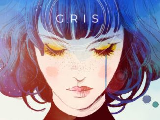 Release - GRIS