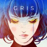 GRIS - Physical Edition Preorders