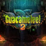 Guacamelee! 2 Pre-Order available