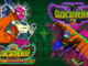 Guacamelee! One-Two Punch Collection announced