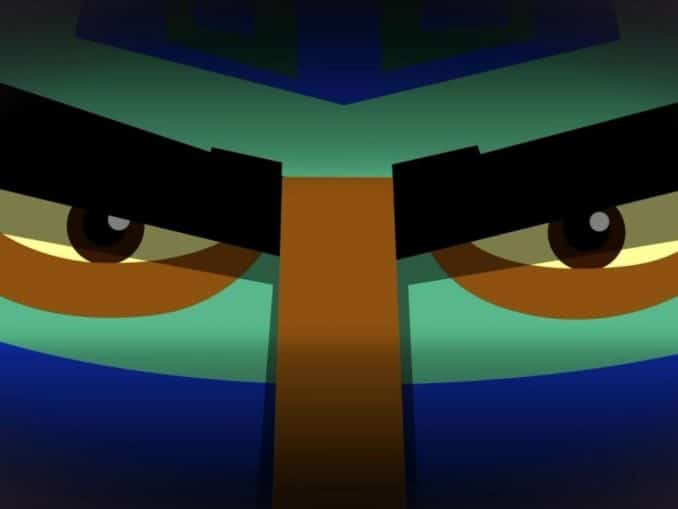 Nieuws - Guacamelee! One-Two Punch Collection – Uitgesteld tot Juni