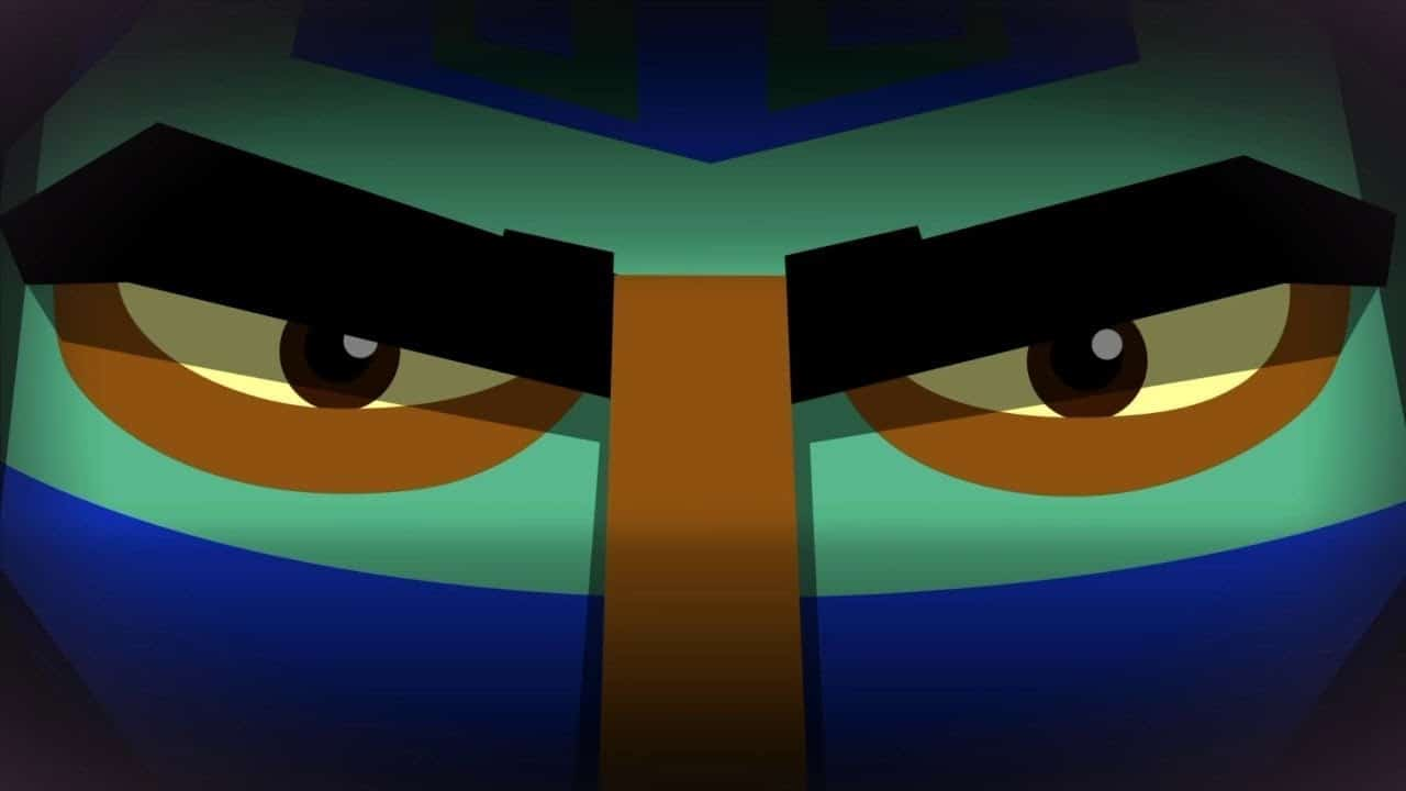 Guacamelee! One-Two Punch Collection – Uitgesteld tot Juni