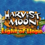Harvest Moon creator - Why gamers return to consoles