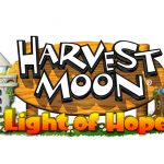 Harvest Moon: Light Of Hope Special EditionTrailer