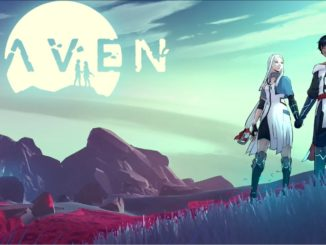 Haven – Nieuwe gameplay trailer