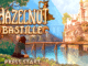 Hazelnut Bastille prequel Dawnthorn revealed
