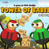 Tower Of Babel - coming very soon