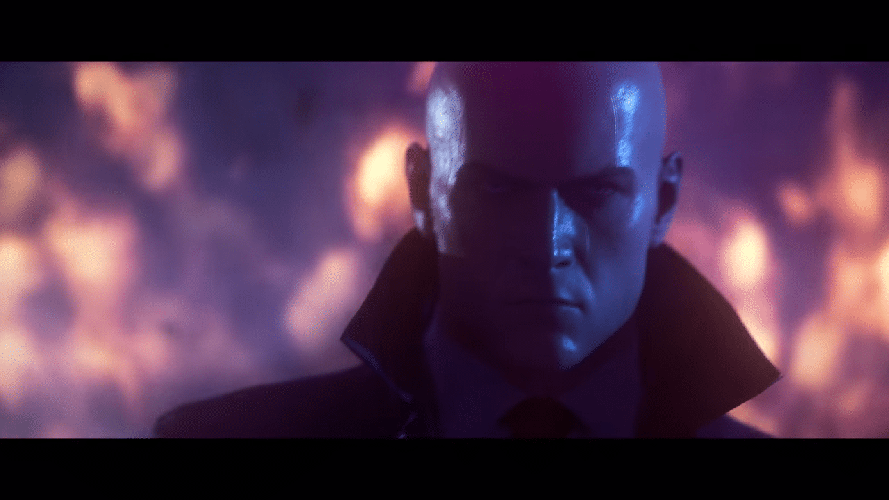 Hitman III Introduction Trailer + Location details