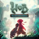Hob: The Definitive Edition - Version 1.1.1 Patch