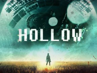 Release - Hollow