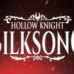 Hollow Knight 2.8 Million Copies, Silksong free forbackers