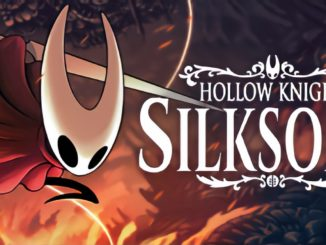 Hollow Knight: Silksong – New Enemies And Music Tracks