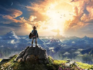 News - Hoe Skyrim Breath Of The Wild beïnvloedde