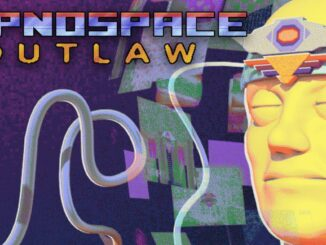 Release - Hypnospace Outlaw