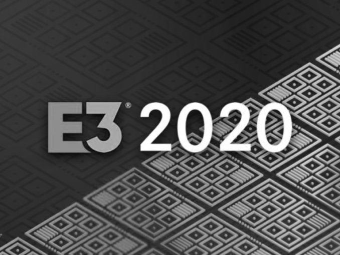 News - iam8bit stepping down from creative direction role for E3 2020