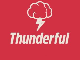Image & Form and Zoink! Games continue together as Thunderful