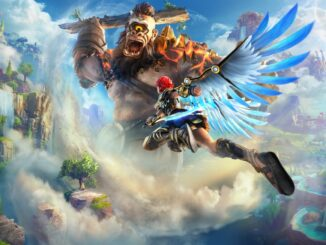 Immortals: Fenyx Rising – Rating states In-Game Purchases