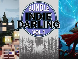 Indie Darling Bundle Vol. 1