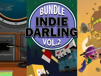 Indie Darling Bundle Vol 2
