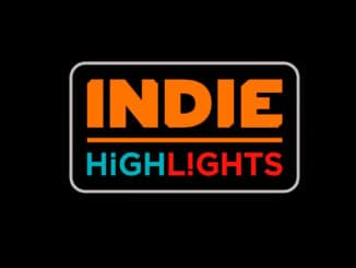 Indie Highlights 23.01.2019