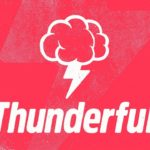 Indie-uitgever Thunderful onthult games