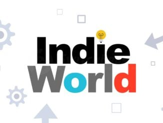 Indie World Showcase roundup