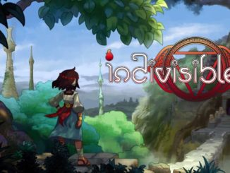 Indivisible – Opening animatie