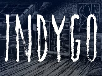 Release - Indygo