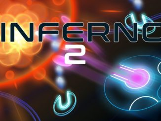 Release - Inferno 2