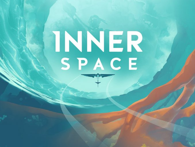 Release - InnerSpace