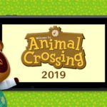 Isabelle in Smash Bros. Ultimate ... and ANIMAL CROSSING!