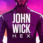 John Wick Hex is in development for consoles
