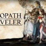 JRPG Octopath Traveler rated for PC in Korea