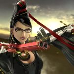 Kamiya; ideas and concepts for Bayonetta 4